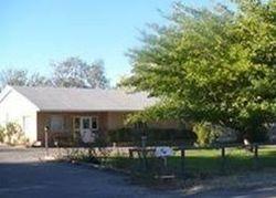 Vineyard Rd Ne, Albuquerque NM