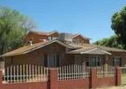 Pre-Foreclosure - Mora Rd Sw - Albuquerque, NM