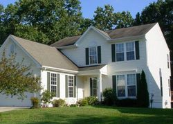 Pre-Foreclosure - Morris Dr - Sicklerville, NJ