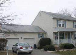 Pre-Foreclosure - Southwind Ct - Barnegat, NJ