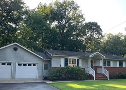 Pre-Foreclosure - Buttonwood Trl - Crownsville, MD