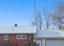 Pre-Foreclosure - S Cobb St - Palmer, AK