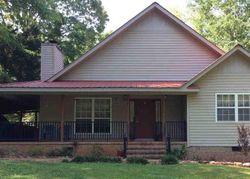 Pre-Foreclosure - Nicole Ln - Talladega, AL