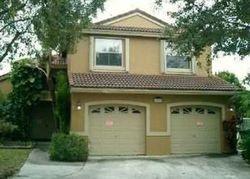 Nw 1st St, Hollywood FL