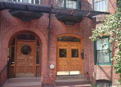 Saint Botolph St , Boston MA