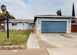Pre-Foreclosure - Pecos Ave - Modesto, CA