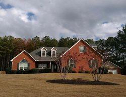Pre-Foreclosure - Chamlee Way - Mcdonough, GA