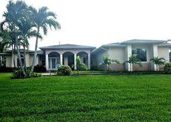 Sw Hawthorne Cir, Port Saint Lucie FL