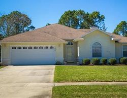 Pre-Foreclosure - Aleida Dr - Saint Augustine, FL