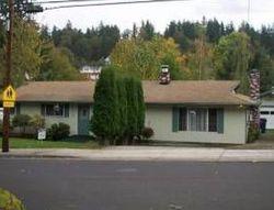 Apperson Blvd, Oregon City OR