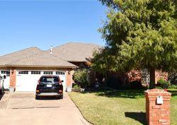 Pre-Foreclosure - Sw 24th St - Oklahoma City, OK