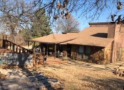 Oakwind Rd, Choctaw OK