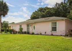 Pre-Foreclosure - Vizza Ln - North Port, FL