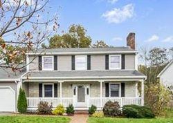 Pre-Foreclosure - Bonnybrook Rd - Worcester, MA