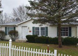 Pre-Foreclosure - Kincaid St - Kalamazoo, MI