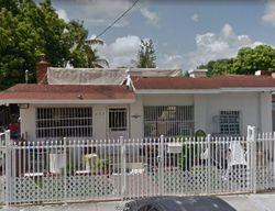 Nw 28th St, Miami FL