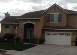 Bridlewood Ct, Atwater CA