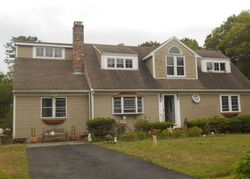 Pine View Dr, Cotuit MA