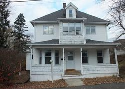 Pre-Foreclosure - School St - South Hadley, MA