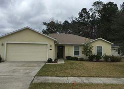 Pre-Foreclosure - Robena Rd - Jacksonville, FL