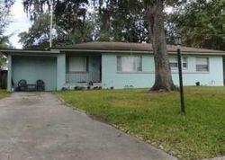 De Kalb Ave, Jacksonville FL