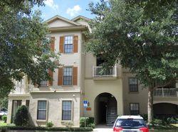 Pre-Foreclosure - Bartram Park Blvd Apt 1518 - Jacksonville, FL