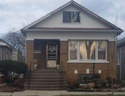 S Wabash Ave, Chicago IL