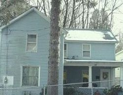 Pre-Foreclosure - Thompson Ave - Dover, NJ