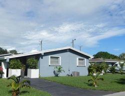 Sw 6th Ave, Hallandale FL