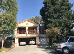 Joshua Ave, Clovis CA