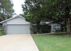Pre-Foreclosure - Bickford Dr - Palm Coast, FL