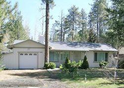 Anita Dr, South Lake Tahoe CA