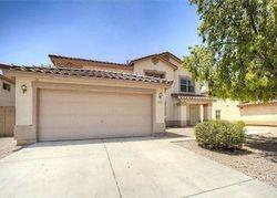 Pre-Foreclosure - E Quade Ave - Mesa, AZ