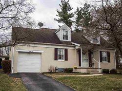Pre-Foreclosure - Ridgeway Dr - York, PA