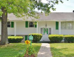 Pre-Foreclosure - Ameda Dr - York, PA