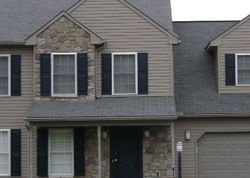 Pre-Foreclosure - N Burberry Ln - Mount Wolf, PA
