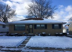 Pre-Foreclosure - S 66th St - Milwaukee, WI