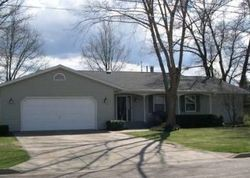 Pre-Foreclosure - Bassett Pl - Wisconsin Rapids, WI