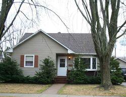 Pre-Foreclosure - Mckinley St - Wisconsin Rapids, WI