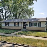 Pre-Foreclosure - N 78th St - Milwaukee, WI