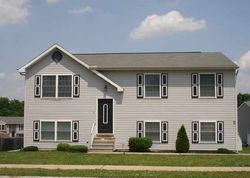 Pre-Foreclosure - Apache Trl - York Haven, PA
