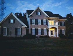 Winstead Manor Ln, Lorton VA