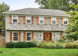 Pre-Foreclosure - Kingsgate Rd - Potomac, MD