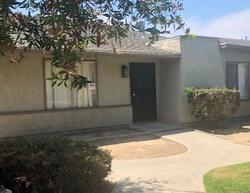 Casa San Carlos Ln , Oxnard CA
