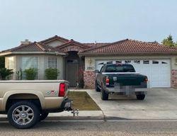 W San Lucia Ave, Porterville CA