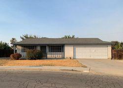 Pre-Foreclosure - Lisa Ln - Porterville, CA