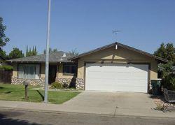 Pre-Foreclosure - Galvez Ave - Modesto, CA