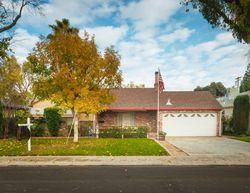 Rowland Ave, Modesto CA