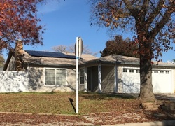 Pre-Foreclosure - Rosemary Dr - Patterson, CA