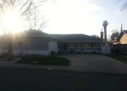 Pre-Foreclosure - Morene Way - Modesto, CA